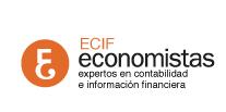 Expertos en contabilidad e información financiera